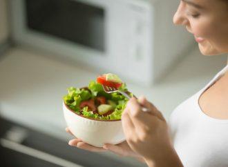 ABC zdrowej kolacji