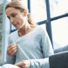 Klimakterium – najczęściej zadawane pytania