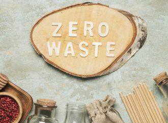 3 zabiegi zero waste, które pokochasz