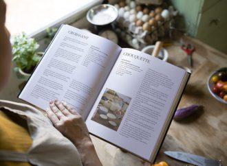 Książki kucharskie – czy wciąż warto je kupować?