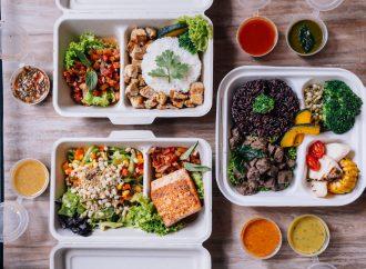 Catering dietetyczny – drogi czy tani?