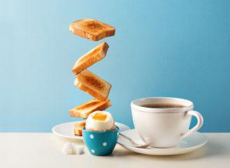 3 urządzenia kuchenne, które ułatwią Ci codzienne przygotowywanie posiłków