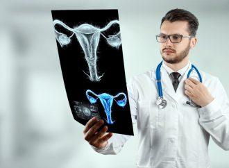 Nadżerka szyjki macicy – jak powstaje i jak ją leczyć?
