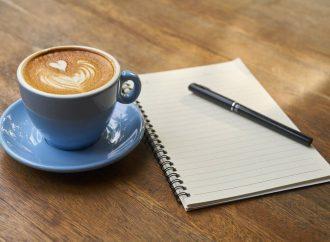 Najlepsza kawa do biura i domu – jaką wybrać?