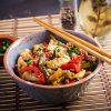 Kuchnia orientalna – jak zacząć gotować po azjatycku?